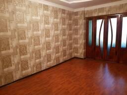 Продам свою 5 комнатную квартира на Тузель-2