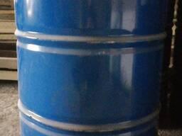 Акриловые полимеры в первичных формах (Лак)