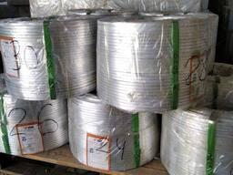 Алюминиевый провод прямоугольного сечение