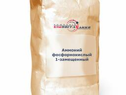 Аммоний фосфорнокислый