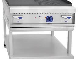 Аппарат АКО-90/1П-С-00 контактной обработки