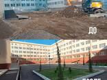 Асфальт PRO Ташкент. Асфальтирование Дорог Под Ключ - фото 6