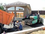 Асфальтирование в Ташкенте. Ровные дороги и Оптимальные Цены на Асфальт - фото 3