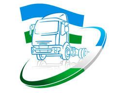 Автосервис грузовых автомашин