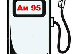 Автобензин-95-К2-Л