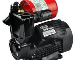 Автоматический водяной насос EPA EVN-A200-2