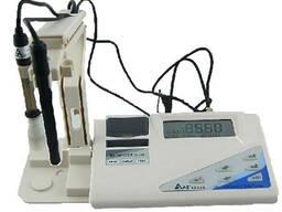 AZ86555 Настольный рН-метр измеритель солености анализатор качества воды ORP TDS