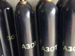 Баллон Азотный 40л