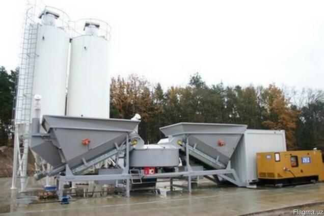 Бетон завод 10 бетон приготовление пропорции