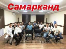 Бизнес для активного самаркандца при поддержке международной - фото 4