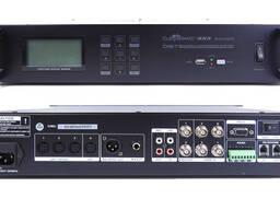 Блок управления BLS-U450M