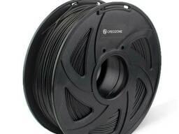 Carbon PLA filament, Карбон филамент для 3d принтера 1кг