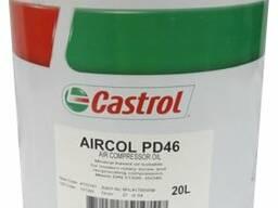 Castrol Aircol PD 46