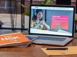 CHINESE MOOD - Онлайн обучение китайскому языку
