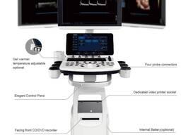 Chison i6 - Ультразвуковой сканер (УЗИ) в наличии, eсть рассрочка