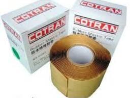 Cotran