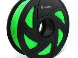 Creozone PLA filament, ПЛА филамент для 3d принтера 1кг