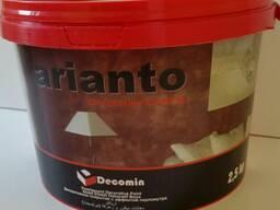 Dicomin Arianto - Краска перломутровая декоративная