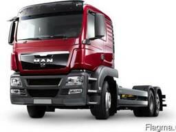 Дизельное моторное масло total rubia xt tir 8600