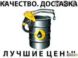 Дизельное топливо ДТ-Л-К3; ДТ-Л-К4 (Россия)