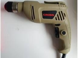 DrillCrown 10070