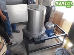 Дробилка кормовая / Измельчитель кормов до 900 кг/ч