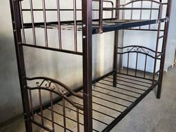 Двухъярусная кровать Classic