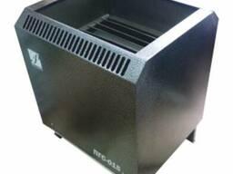 Электро-каменка для бани и сауны ПГС-015