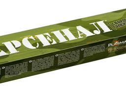 Электроды МР-3, УОНИ 13/55, ЦЛ-11, ЦЧ-4, Т-590