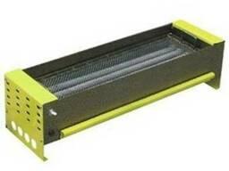 Электрошашлычница ПГС-031M