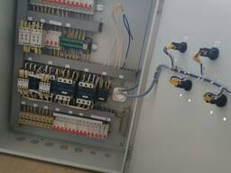 Электротехническое оборудование широкий ассортимент!