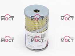 Элемент фильтрующий очистки топлива ЭФТ-305.08. МС (740-