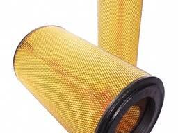 Элемент фильтрующий очистки воздуха ЭФВ -305.26 с