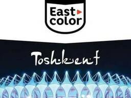 Эмали,лаки, краски от завода EAST COLOR!