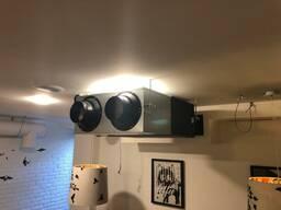 Энергосберегающая вентиляция рекуператоры воздуха в Ташкенте