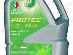 Enoc protec green sn 5w-40