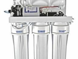 Фильтр для воды Обратный Осмос