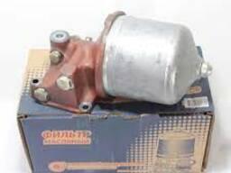 Фильтр масляный (Центрофуга) 240-1404010А-01 (Прим. : МТЗ. )