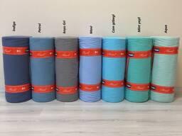 Flanel Fabric/ Фланель Ткань