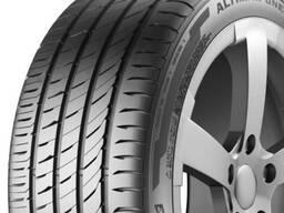 General Tire Линейка Летних Шин Выпуска 2020 - 2021 Летние Шины Всех Размеров Оптом