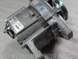 Генератор автомобильный ГГ273. В1-3.01 (28В45А) (ЯМЗ-236,238, Камаз740)