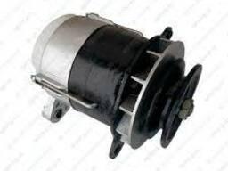 Генератор тракторный Г968.3701-1 (14В72А) (МТЗ-1021,1022, СМД-18,22)