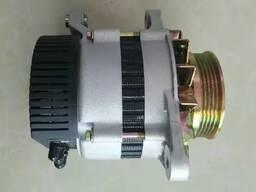 Генератор тракторов TTZ 100HC YTO и LS1004