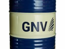 Компрессорное масло GNV КС-19
