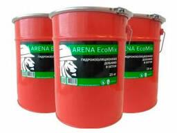 Гидроизоляционная добавка Arena EcoMix