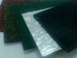 Гидроизоляционный и кровельный материал марки «Полиизол»