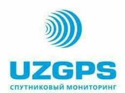GPS мониторинг транспорта и контроль расхода топлива.