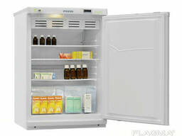"Холодильник фармацевтический ХФ-140-2 ""POZIS"""