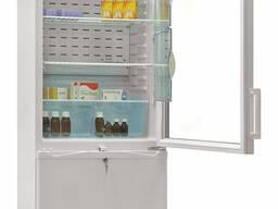 """Холодильник комбинированный лабораторный ХЛ-340-1 """"POZIS"""""""