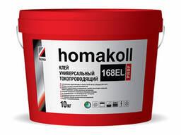 Homakoll 168 EL Универсальный клей